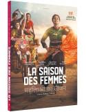 La saison des femmes DVD
