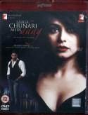 Laaga Chunari Mein Daag DVD