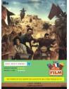 Dishoom DVD