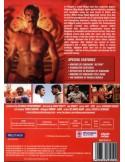 Singham DVD
