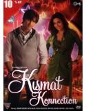 Kismat Konnection DVD