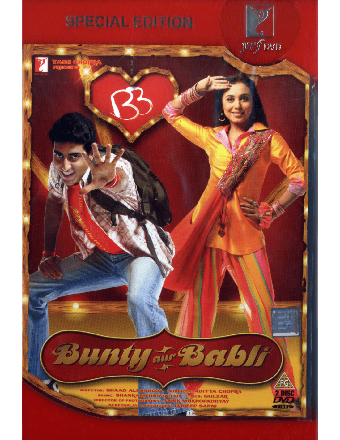 Download Bunty Bubly Songs Mp3 320kbps