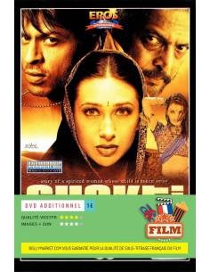 Shakti - Collector 2 DVD