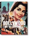 Bollywood, l'art par l'affiche