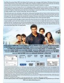 Ghayal Once Again DVD