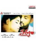 Sathyam CD