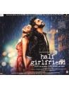 Half Girlfriend CD