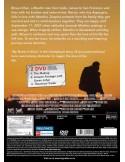 My Name Is Khan DVD