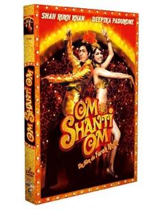 Om Shanti Om - Collector 2 DVD