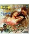 Kaatru Veliyidai / Taramani / Sathriyan / Muthuramalingam (CD)