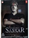 Sarkar DVD
