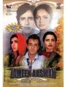 Zameen Aasman DVD