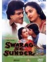 Swarag Se Sunder DVD