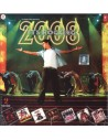 2008 It's Rocking (2 CD Set)