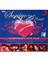 Soniyo - From The Heart (MP3)