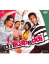 Dil Kabaddi CD