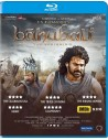 Baahubali: The Beginning (Blu-Ray) [FR]