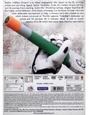 Sachin: A Billion Dreams DVD