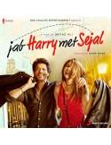 Jab Harry Met Sejal CD