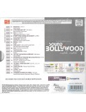 Sound Of Bollywood 1 - Masakali Masakali (CD)