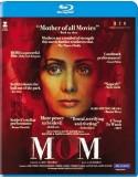Mom (Blu-Ray) [FR]