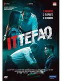 Ittefaq DVD