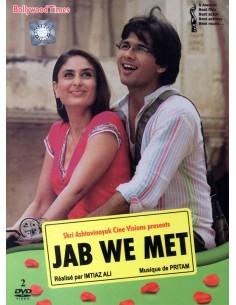 Jab We Met - Collector 2 DVD