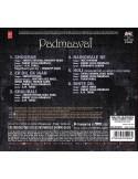Padmaavat CD