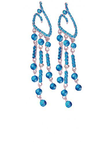 Earrings - UE16