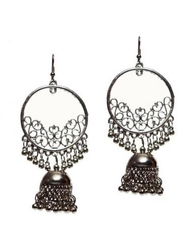 Earrings - UE30