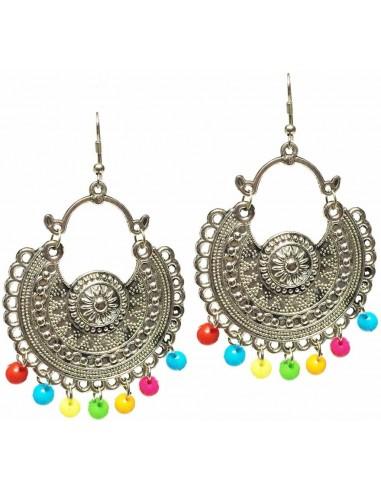 Earrings - UE32