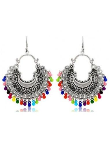 Earrings - UE34