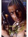 Ghajini DVD