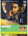 Sarkar Raj - Collector 2 DVD