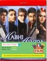 Kabhi Alvida Naa Kehna DVD | VOSTFR