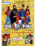 Fool N Final (Édition Prestige)