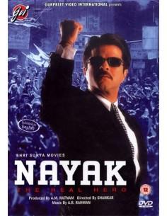 Nayak (,209,)