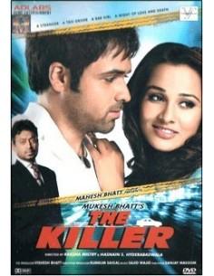 The Killer (Édition Prestige)