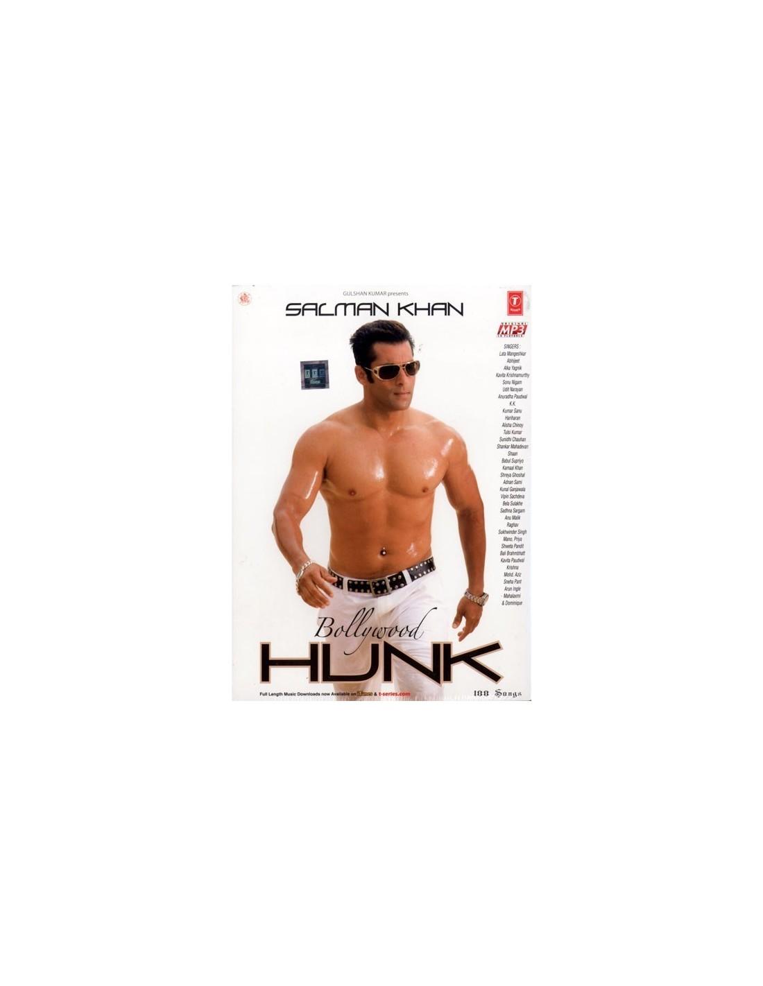 Best of Salman Khan Music Playlist Best MP3 Songs on