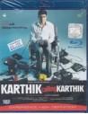 Karthik Calling Karthik - Blu-Ray