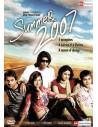 Summer 2007 DVD