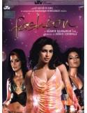 Fashion DVD