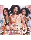 Fashion CD