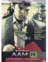 Aamir DVD