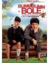 Bumm Bumm Bole DVD
