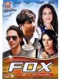 Fox DVD