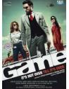 Game DVD (FR)