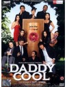 Daddy Cool DVD