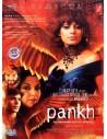 Pankh DVD