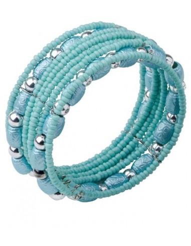 Bracelet - J01